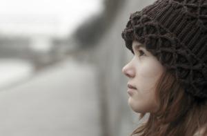 teen-girl-with-sad